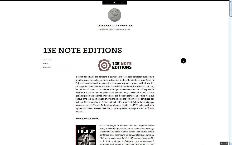 Image du blog